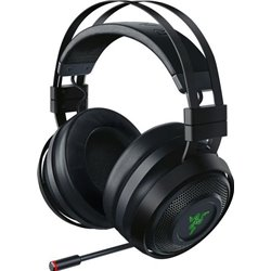 HEADSET RAZER NARI ULTIMATE PC/PS4 RZ04-02670100-R