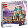 LEGO Disney Princess 41167 Arendelle Castele Village