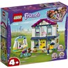 Lego Friends: Stephanie`s House 41398