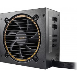 Be Quiet Pure Power 11 700W CM (BN299)