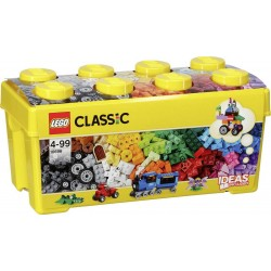 Lego Medium Creative Box (10696)