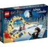 Lego Harry Potter: Advent Calendar 75981